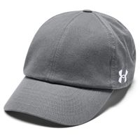 Women's UA Team Armour Cap - GPH
