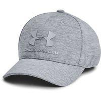 Boys' UA Twist Classic Cap - STL