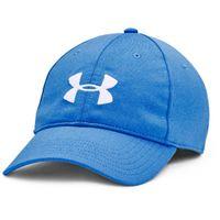 Men's UA Armour Twist Adjustable Cap - ECI