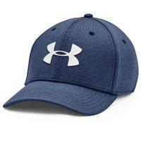 Men's UA Armour Twist Stretch Cap - ADY