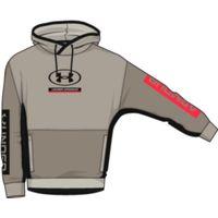 Men's UA Pack Hoodie - HBF