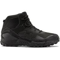 Men's UA Valsetz RTS 1.5 5' Tactical Boots - Black