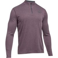UA THREADBORNE 1/4 ZIP - RNR