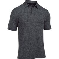 Threadborne Tour Polo - Black