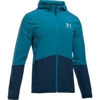 Sportstyle Wave Jacket - Bayou Blue