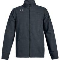Men's UA Barrage Softshell Jacket - STY
