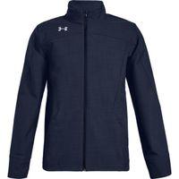 Men's UA Barrage Softshell Jacket - MDN