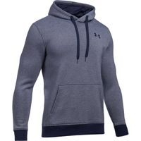 RIVAL EOE FITTED PULL OVER - Midnight Navy