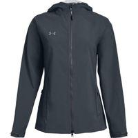 UA W's Storm Rain Jacket - STY