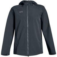 Men's UA Storm Rain Jacket - STY