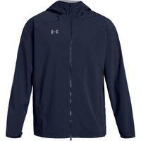Men's UA Storm Rain Jacket - MDN