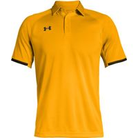 Men's UA Rival Polo - SGD