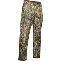 Men's GORE-TEX® Essential Hybrid Pants - P5461 - Realtree Edge