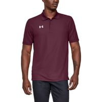 M's Team Armour Polo - MAR