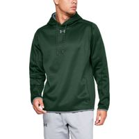 M's Double Threat AF Hoody - GRN