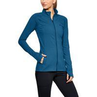 Zinger Full Zip - Moroccan Blue Afs
