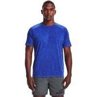 Men's UA Tech Tee - STR