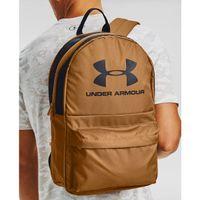 UA Loudon Backpack - Yellow Ochre