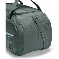 UA Undeniable Duffel 4.0 Small Duffle Bag - Lichen Blue