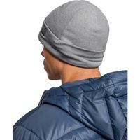 UA ColdGear® Infrared Fleece Beanie - STL