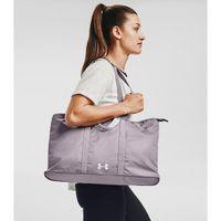 Women's UA Favorite Tote - Slate Purple
