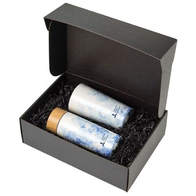 APU - Celeste Tea Kit