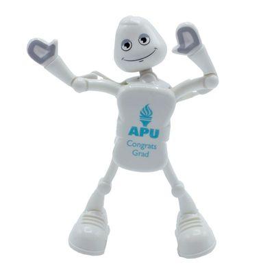 APU - Bot