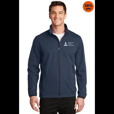 APU - Port Authority ®  Active Soft Shell Jacket