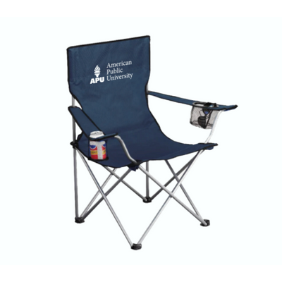 APU - Game Day Event Chair