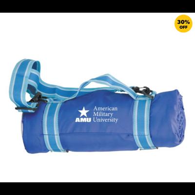 AMU - Brookfield Picnic Blanket