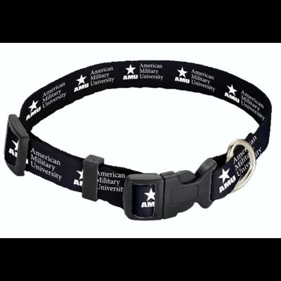 AMU - Pet Collar