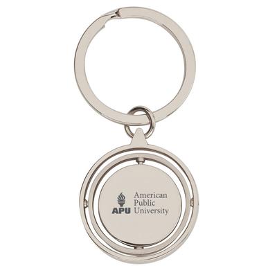 APU - Laksana Key Ring