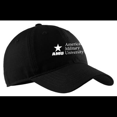 AMU - Richardson Premium Cotton Hat