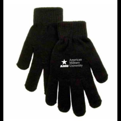 AMU - Gloves