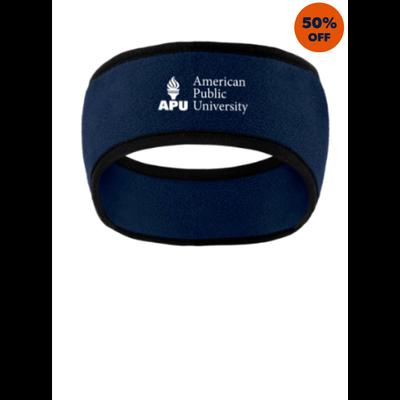 APU - Fleece Headband