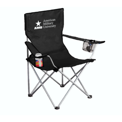 AMU - Game Day Event Chair