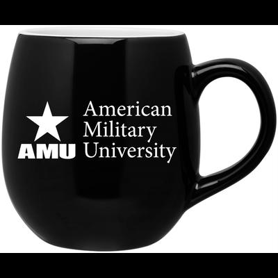 AMU - 16oz Rotondo Mug