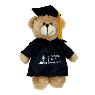 APU - Grad Bear