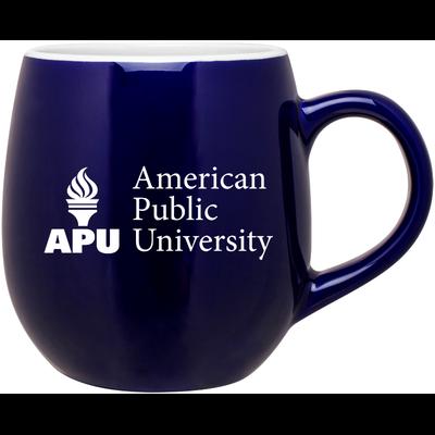 APU - 16oz Rotondo Mug