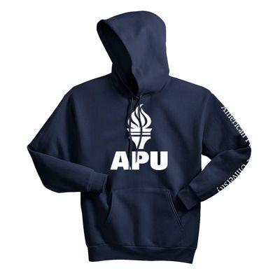 APU - Hoodie