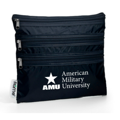 AMU - RuMe Baggie All