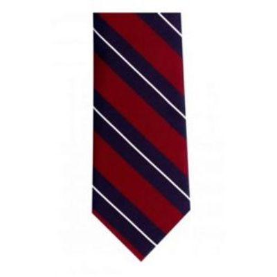 HTCMS Uniform Tie