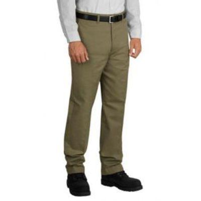Boy's/Men's School Pants