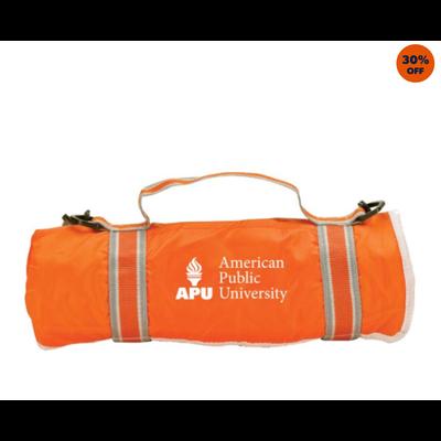 APU - Brookfield Picnic Blanket