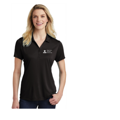 AMU - Sport-Tek  ®  Ladies PosiCharge  ®  Competitor