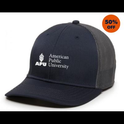 APU - Proflex Cap