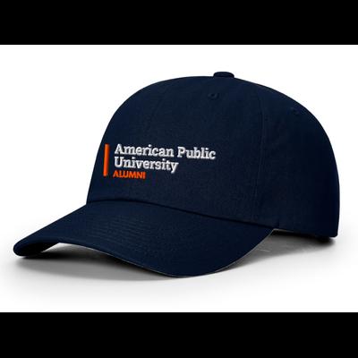 APU - Alumni Dad Hat