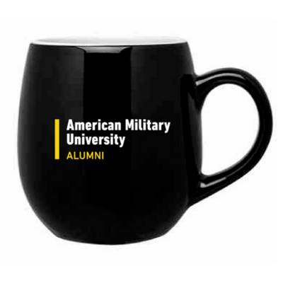 AMU - Alumni Rotondo Mugs