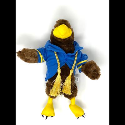 AMU - Plush Mascot