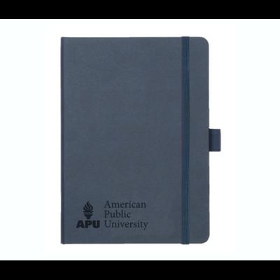 APU - Ambassador Journal